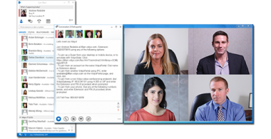 Lync-Screenshot1-380x195.jpg