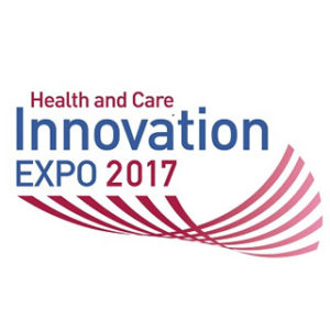 Health and Care Innovation Expo - NHS England @ Manchester Central Convention Complex Ltd | England | United Kingdom