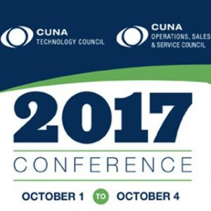 22nd Annual CUNA Technology Council Conference @ The Arizona Biltmore Hotel | Phoenix | Arizona | United States