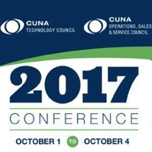 22nd Annual CUNA Technology Council Conference @ The Arizona Biltmore Hotel | Phoenix | Arizona | United States